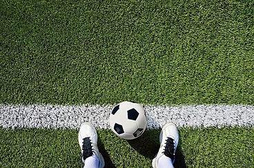 soccerball field conditioning.jpg