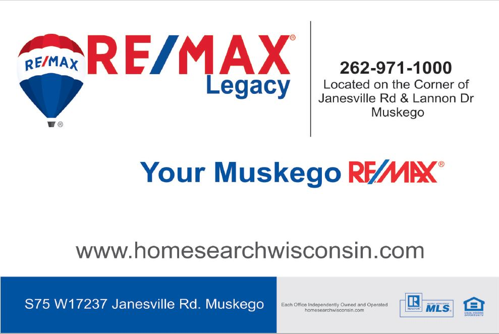 RE/MAX Legacy