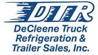 DTR_Logo.jpg