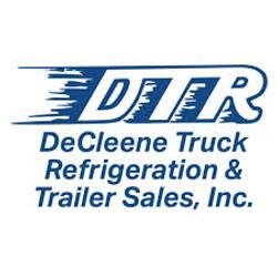 DeCleene Truck & Refrigeration