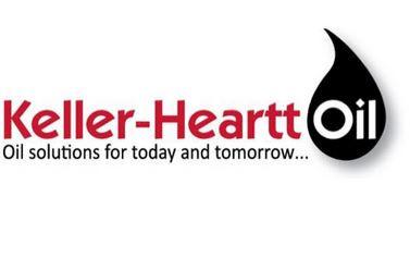 Keller-Heartt_Logo.JPG