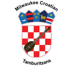 Milwaukee Croatian Tamburitzans