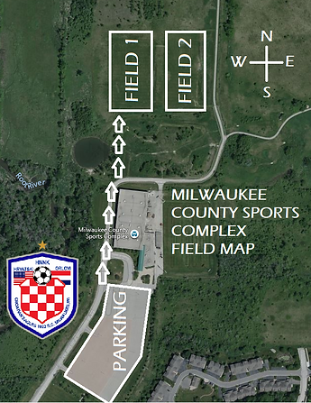 2021SportsComplexMap.png