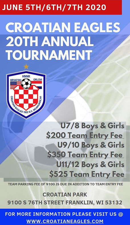 Croatian Eagles June Tourney 2020.jpg
