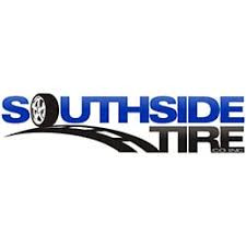 South Side Tire