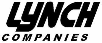 Lynch Companies