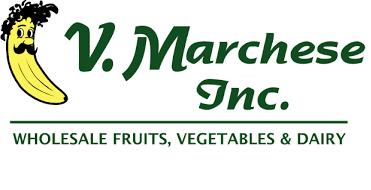 V Marchese Inc