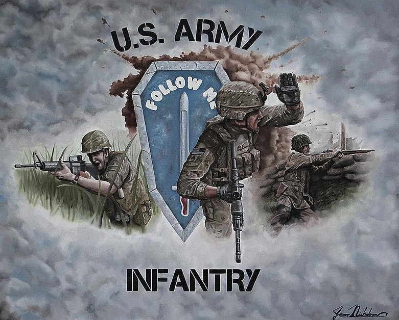 us%20army%20infantry%20photo%20from%20ni