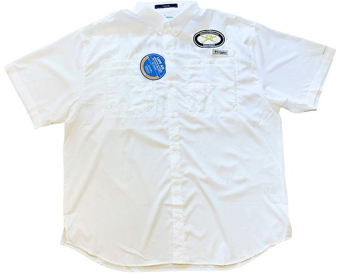 Columbia - PFG Tamiami II Short Sleeve Shirt