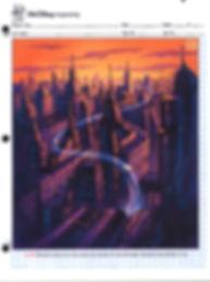 a.VRstoryboard-06.jpg