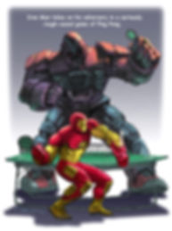 a.port iron man.jpg