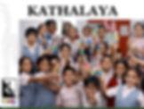 kathalayastoryv1-120731181606-phpapp01-t