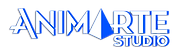AA_Logo_2_studio_Blue_transpShadow.png