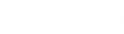 PBTPA White Logo.png