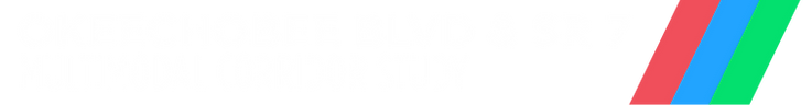 Logo extended for website.png