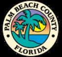 PBCGOV_logo.png