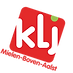 Logo Transparant Nieuw.png