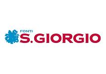 SGIORGIO.png