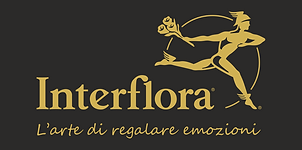 INTERFLORA.png