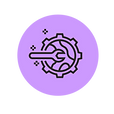 systems icon.png