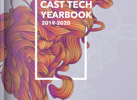 Get Your 2020 Yearbook!