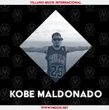 Kobe Maldonado