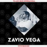 Zabio Vega