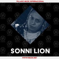 Sonni Lion