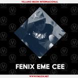 Fenix Eme Cee