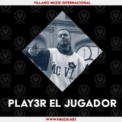 Play3r El Jugador