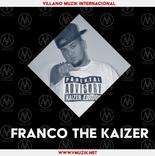 Franco The kaizer