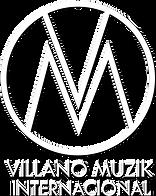 VMIBLANCO.png