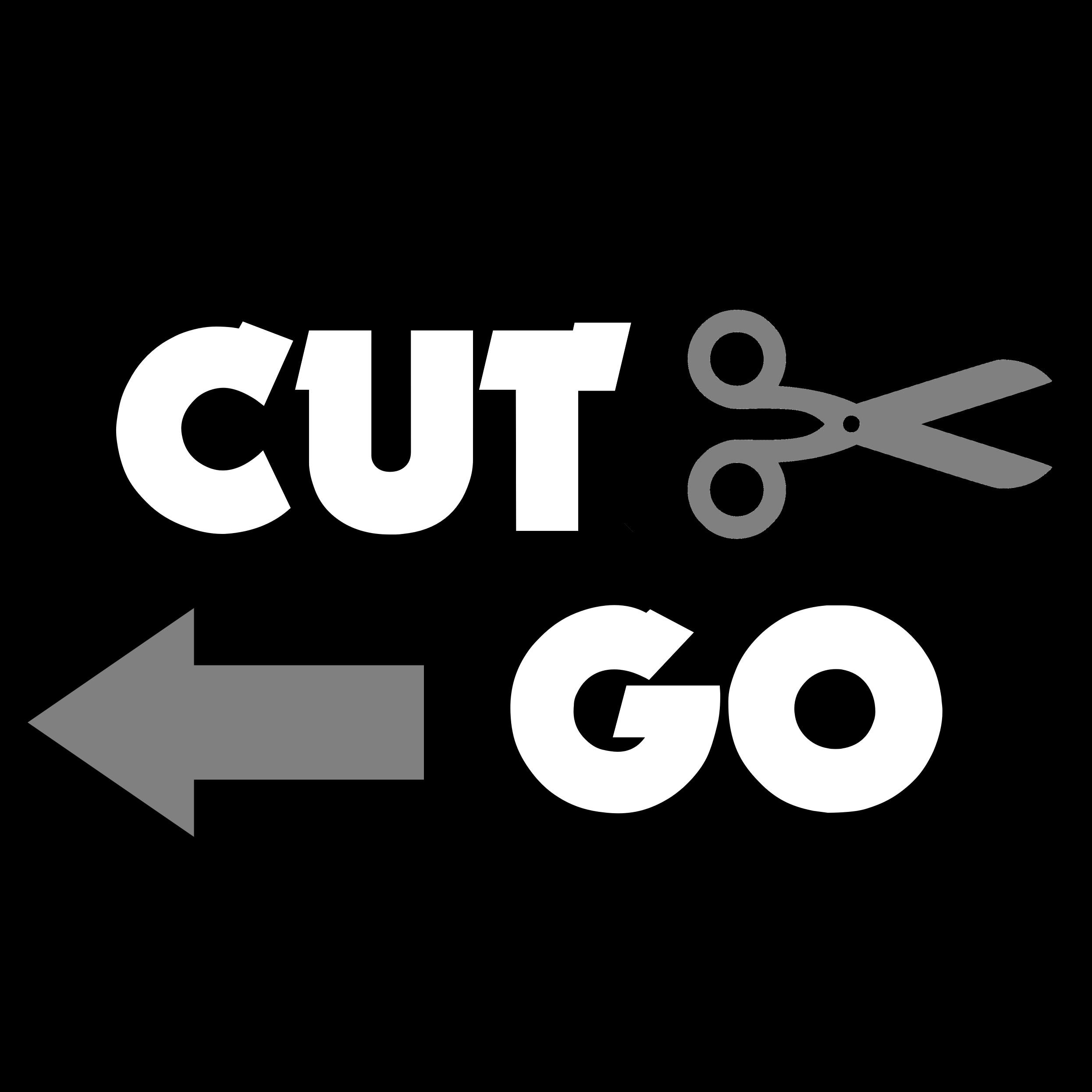 Cut & Go