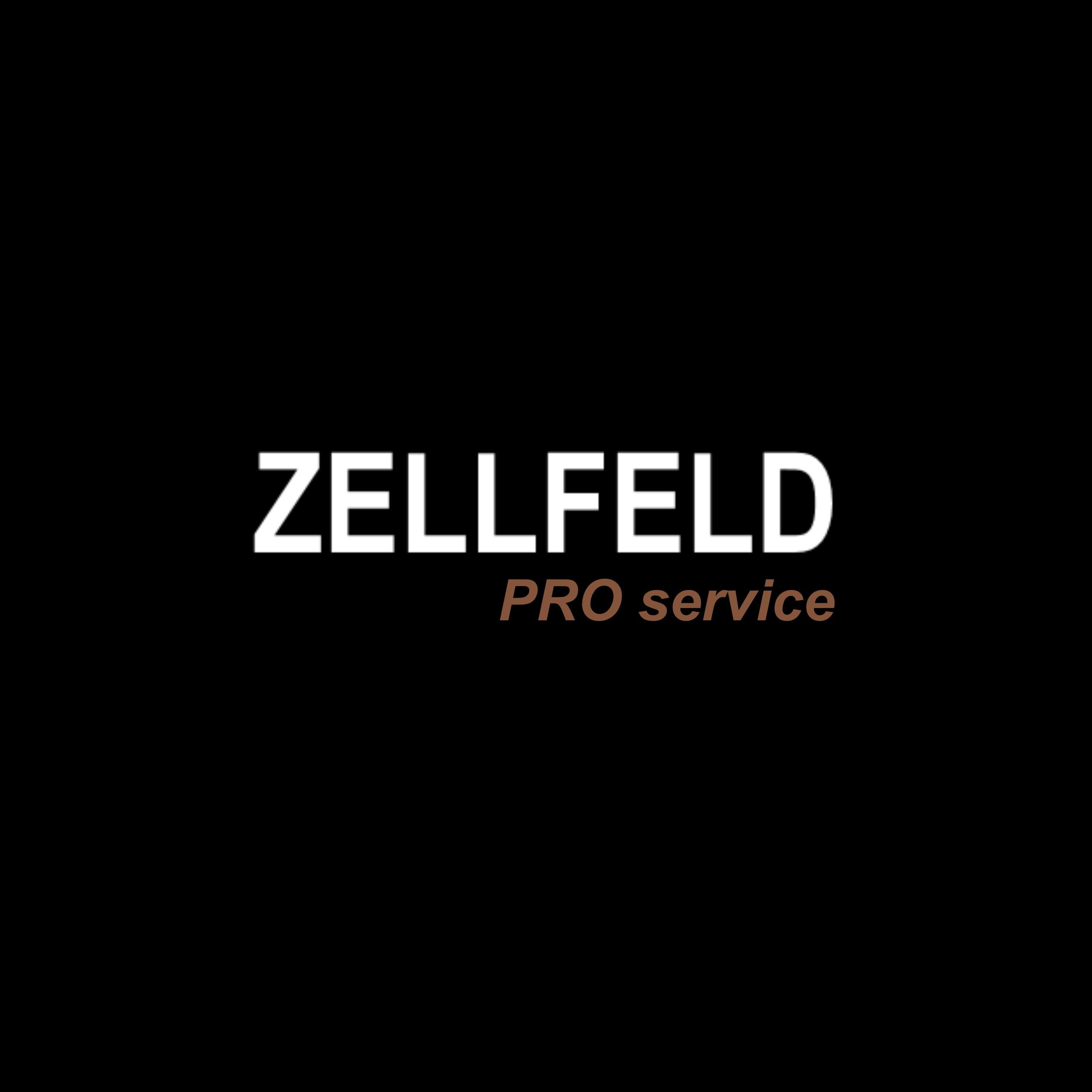 Zellfeld Pro Service