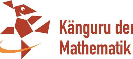 Mathe Känguru 2021