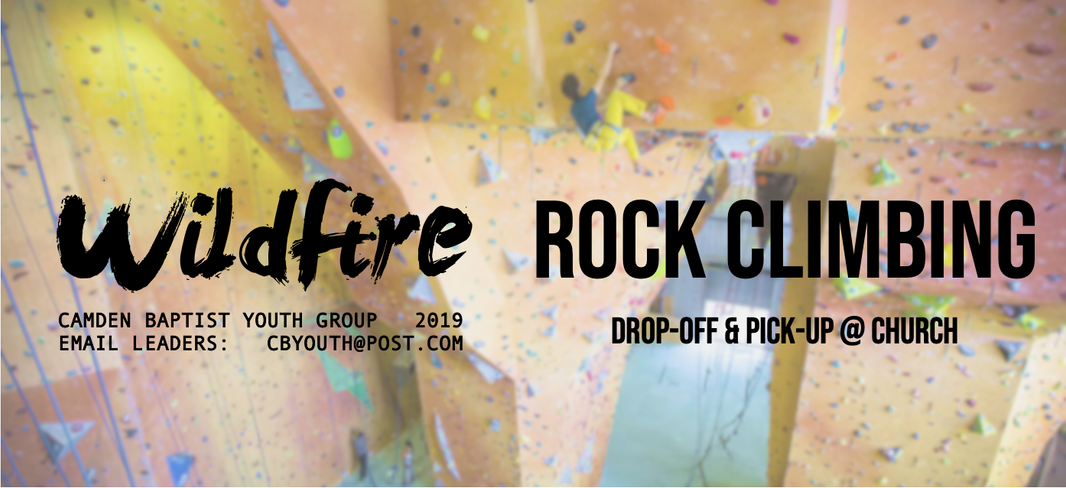 Rock climbing.png