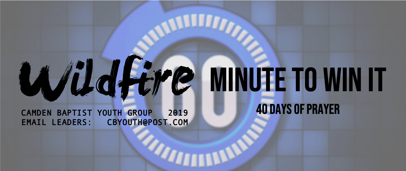 Minute to Win it.png