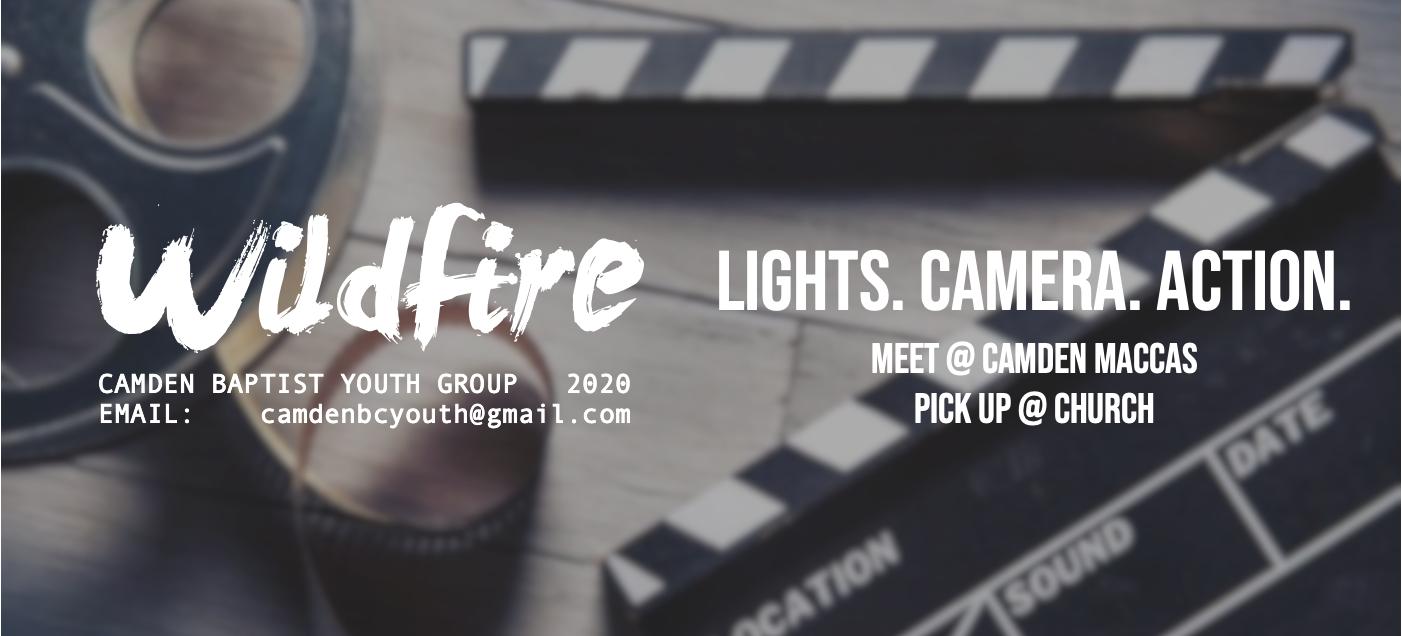 Lights. Camera. Action..png
