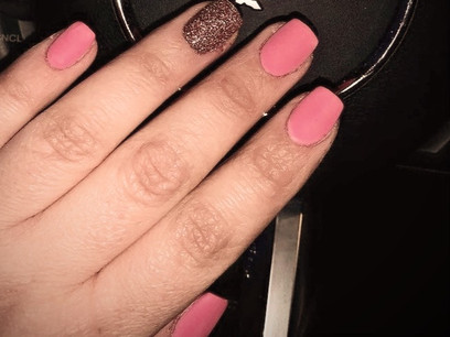 Nails by Rachel