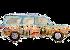 SubaruAdventure.png