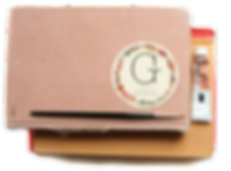 GI.WebsiteClipart.LogoBooks.png