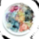 GI.WebsiteClipart.Paintpalette.png