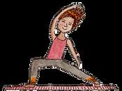 GIW.Yoga.png