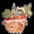 GIW.KitchenBasket.png