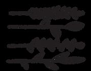EC.2019.Clipart.TwigLine.png