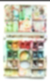GI.WebsiteClipart.PaintSet.png