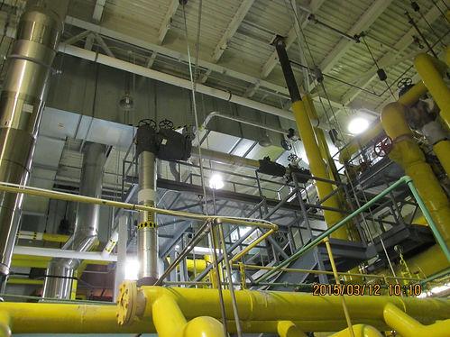 HGC Greely boiler steam piping.JPG