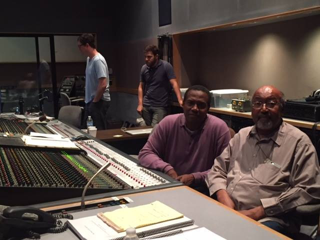 With-Richard-In-Studio.jpg