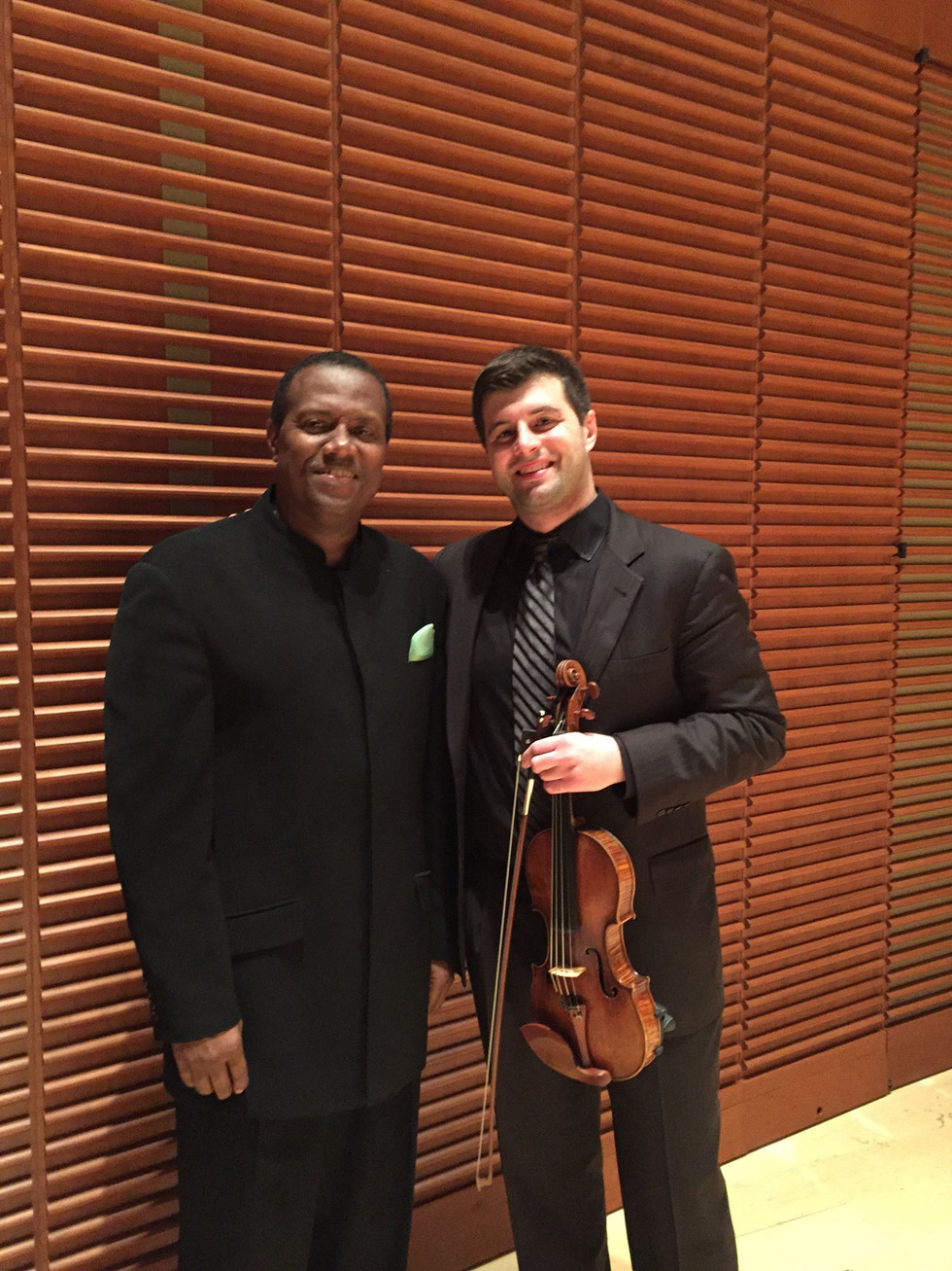 After-Performance-with Nathan-Olson.jpg