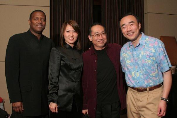 With-Yali-Kei-Cho-Liang.jpg
